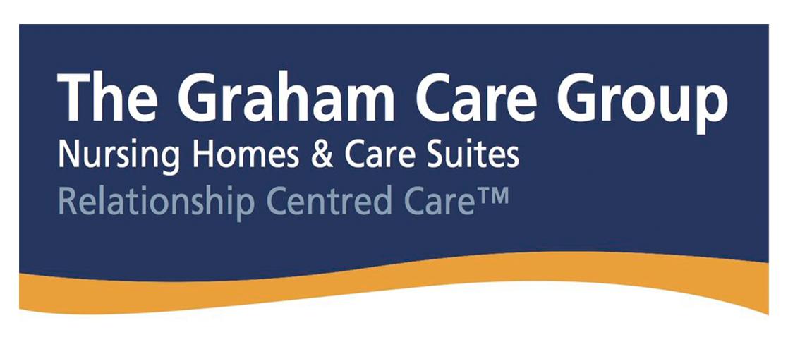 Graham Care Group
